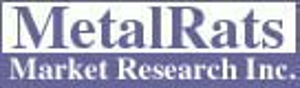 メタルラッツマーケットリサーチ株式会社