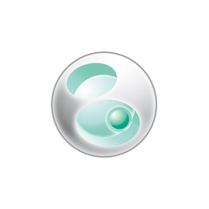 fusion-and-company.com