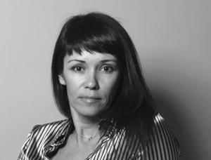 Lina Vyatkina