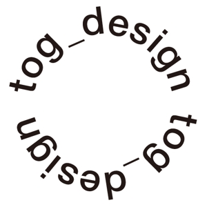 tog_design