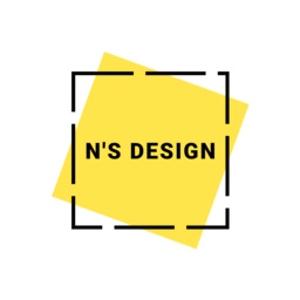 N's Design
