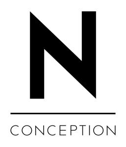 nconception