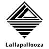 株式会社Lallapallooza