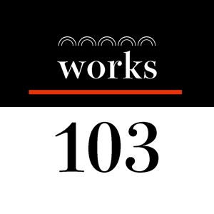 WORKS_103