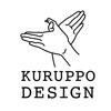 kuruppo design