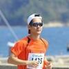linkage_hasegawa