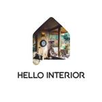 株式会社Hello Interior