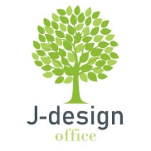 Jデザインオフィス