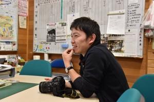 Yuji Muraoka