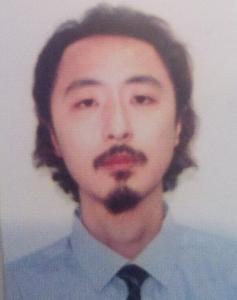 Kang Seungyeoung