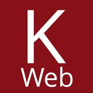 K_Web