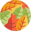 ecos-web