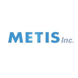 株式会社METIS