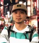 YouGood N.Tsukiashi