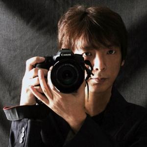 photo OFFICE-SAEKI