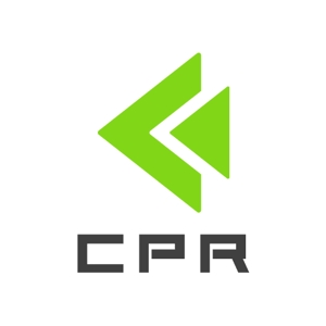 株式会社CPR