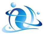 一般社団法人日本リハフィット協会