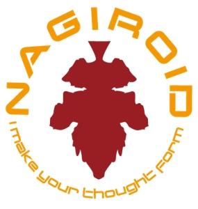 nagiroid