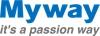 Mywayプラス株式会社