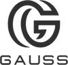 株式会社GAUSS