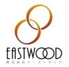 株式会社イーストウッド