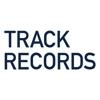 株式会社トラックレコード