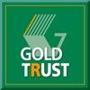 ゴールドトラスト株式会社