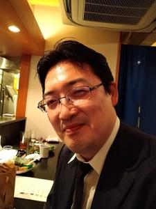 廣田 光司