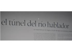conchita (E. Kasai)