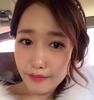Song Gi Jung