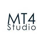 MT4Studio (FXaya)