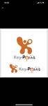 株式会社  Key-Point