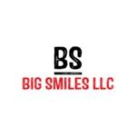 Big Smiles - KennyGG
