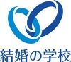 一般社団法人日本婚活教育協会
