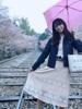 yui_0509