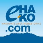 e-hakodate office (ehakowebworks)