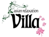 villa 横浜大通公園店
