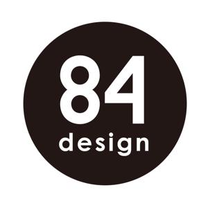 84design