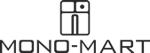 株式会社MONO-MART