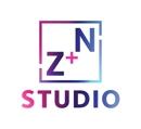 N+Z STUDIO