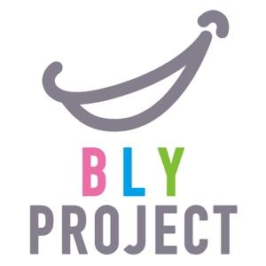 株式会社BLY PROJECT