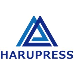 株式会社ハルプレス