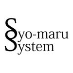 Syo-maru System