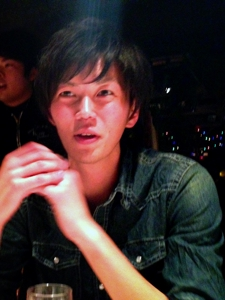 Fukuyama Yohei