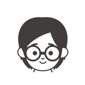 Ishikawa Design