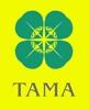 株式会社タマ