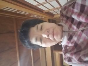 小島 千佳