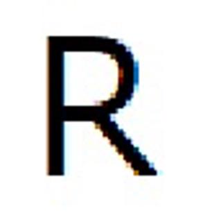 raw_fit
