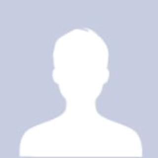 Tani Ryohei