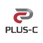 PLUS-C